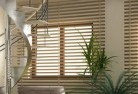 Irvinebank Commercial blinds 6