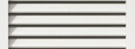Blinds Irvinebank - Blinds Experts Australia